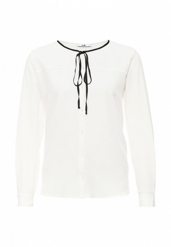 Блуза adL 13028051000
