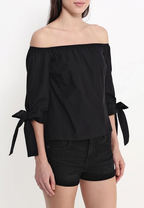 Блуза adL 11527767000: изображение 4