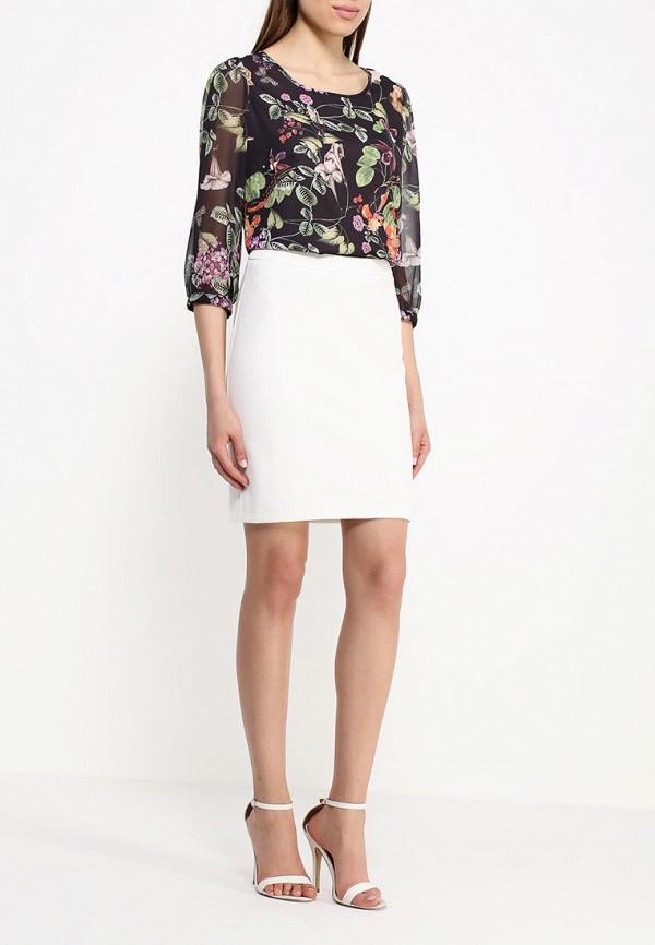 Блуза adL 11515127033: изображение 3