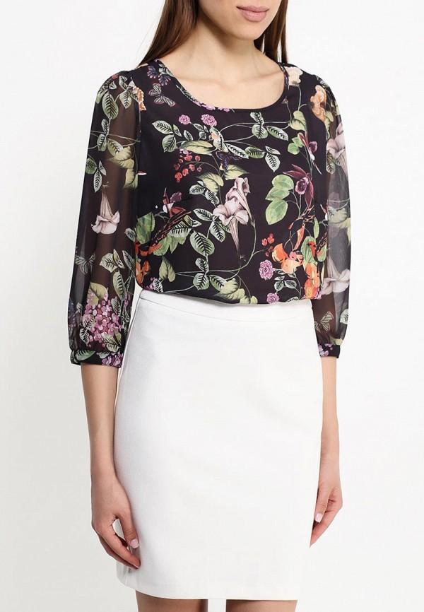 Блуза adL 11515127033: изображение 4