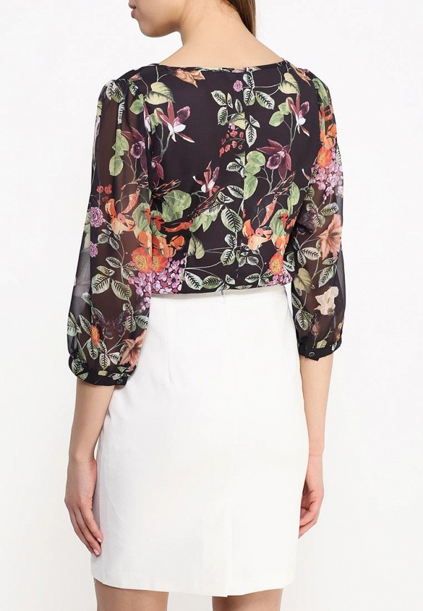 Блуза adL 11515127033: изображение 5