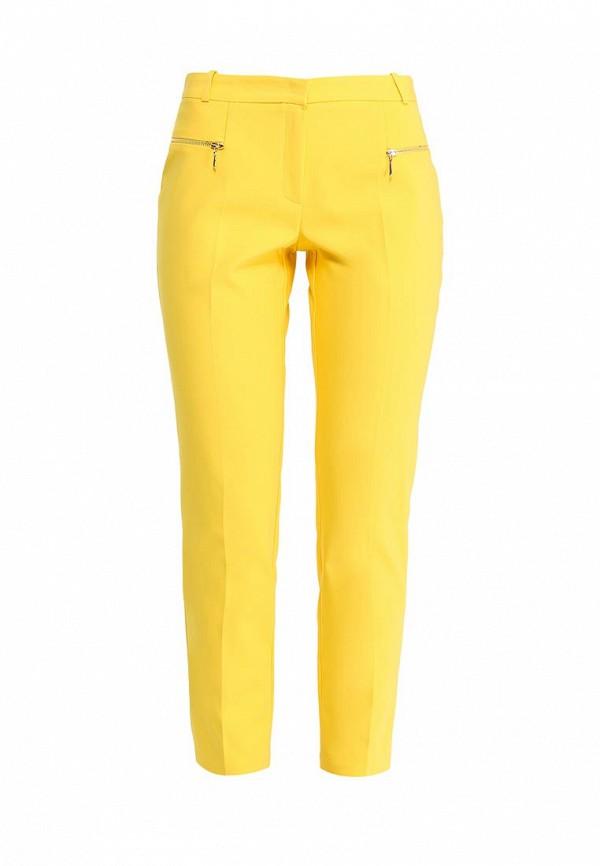 Женские зауженные брюки adL 15320326016