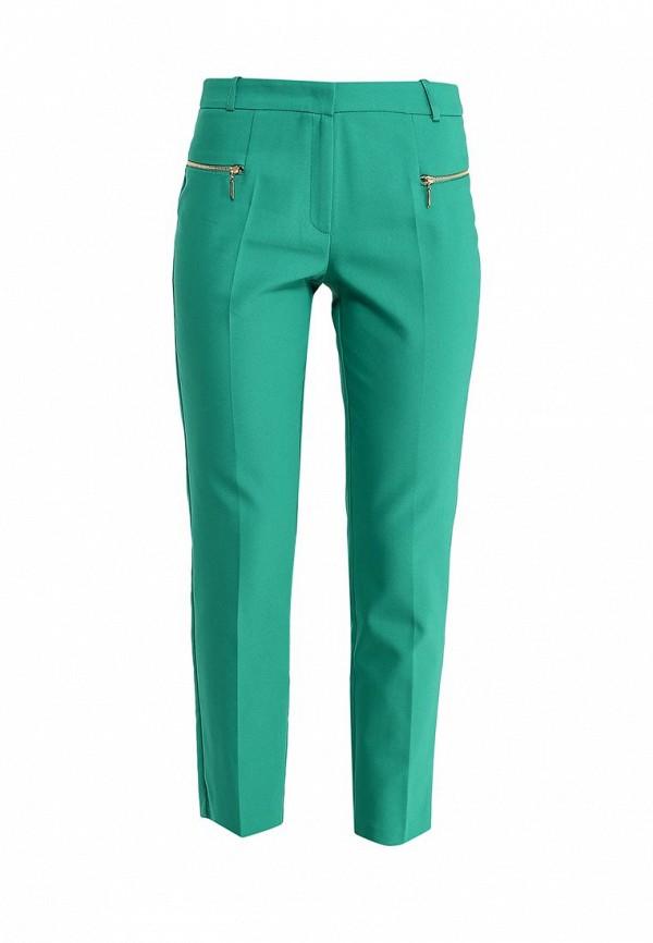 Женские повседневные брюки adL 15320326016: изображение 1
