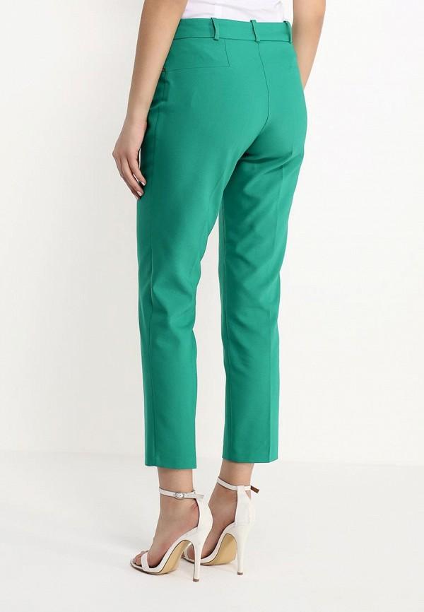 Женские повседневные брюки adL 15320326016: изображение 4