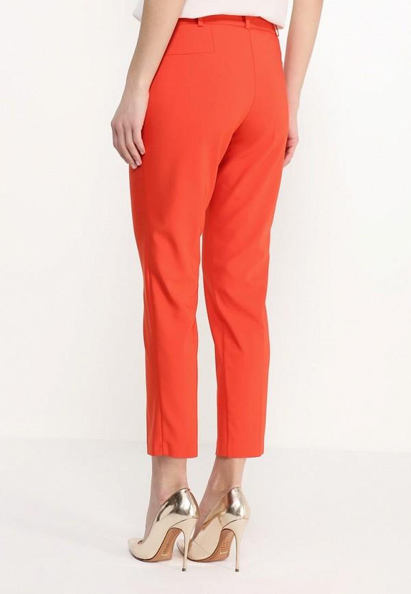 Женские зауженные брюки adL 15320326016: изображение 4