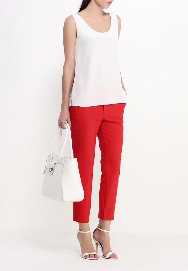 Женские зауженные брюки adL 15326539005: изображение 2