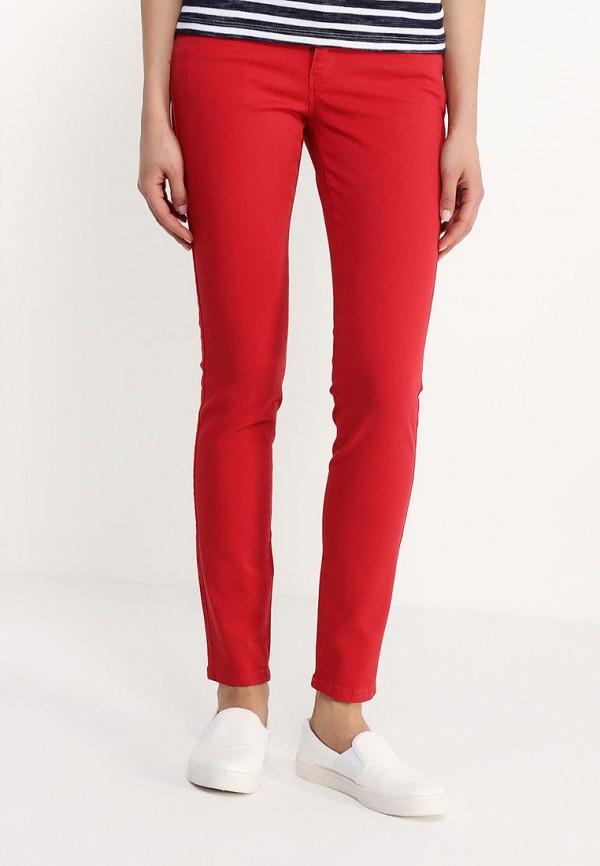 Зауженные джинсы adL 153w1129068: изображение 3