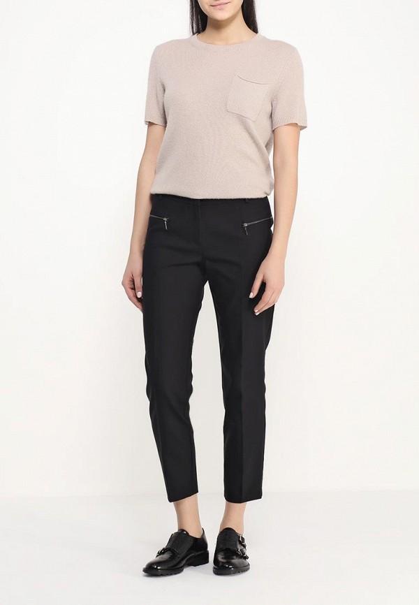 Женские повседневные брюки adL 15320326016: изображение 2