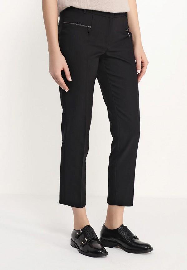 Женские повседневные брюки adL 15320326016: изображение 3