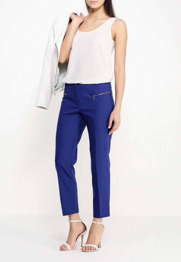 Женские зауженные брюки adL 15320326016: изображение 2