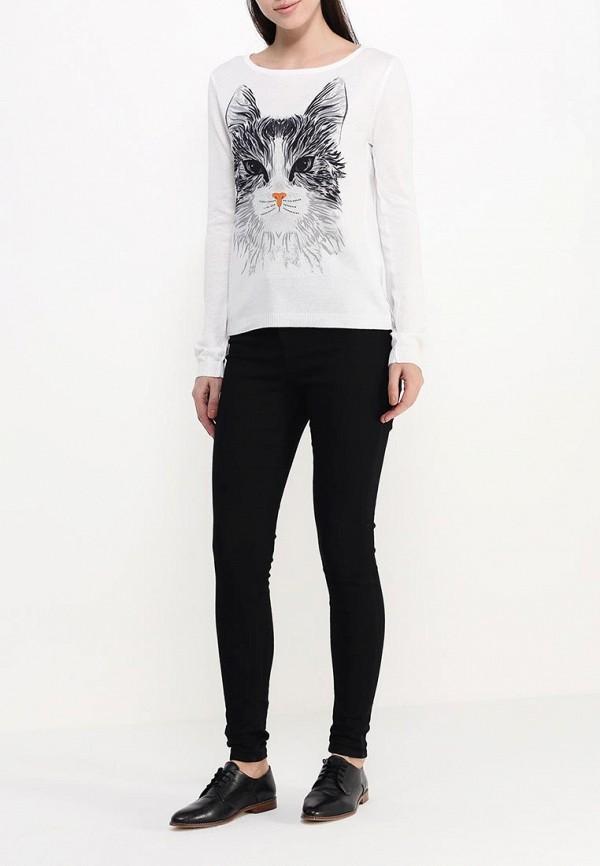 Пуловер adL 139W9202001: изображение 2