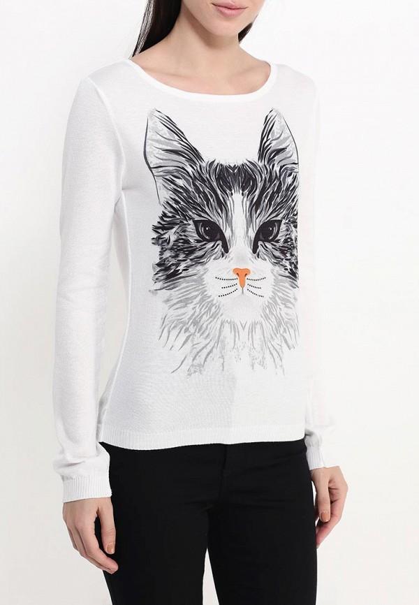 Пуловер adL 139W9202001: изображение 3