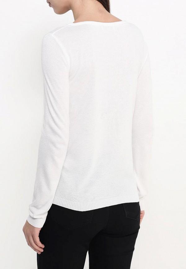 Пуловер adL 139W9202001: изображение 4