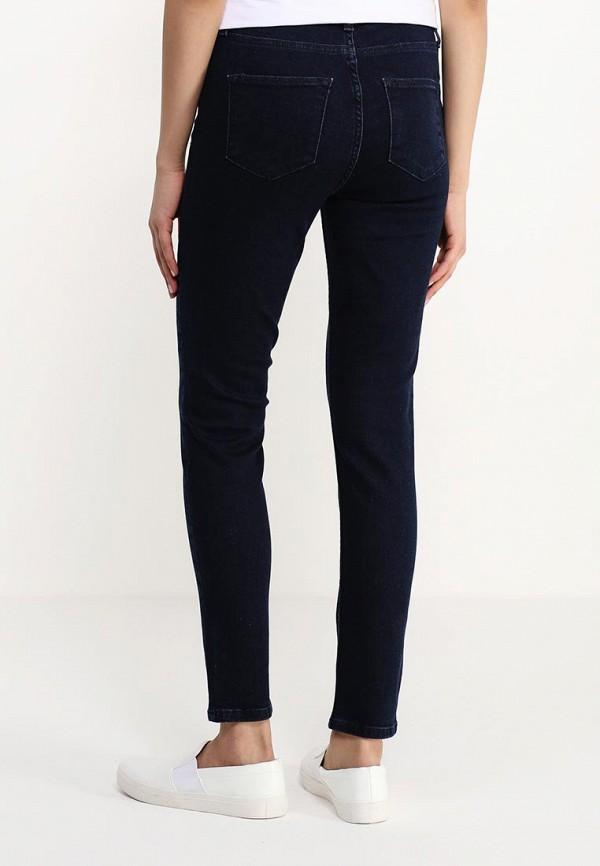 Зауженные джинсы adL 15328415000: изображение 8