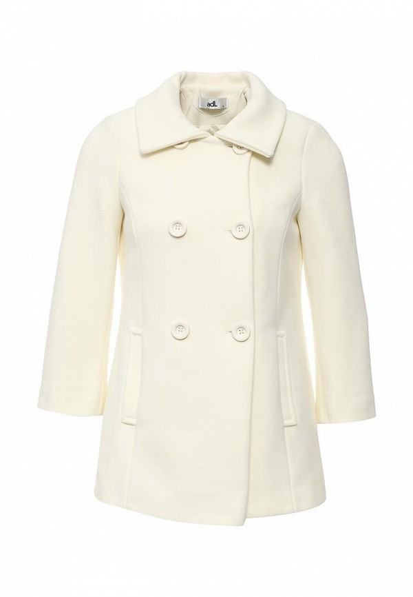 Женские пальто adL 13622702004: изображение 1