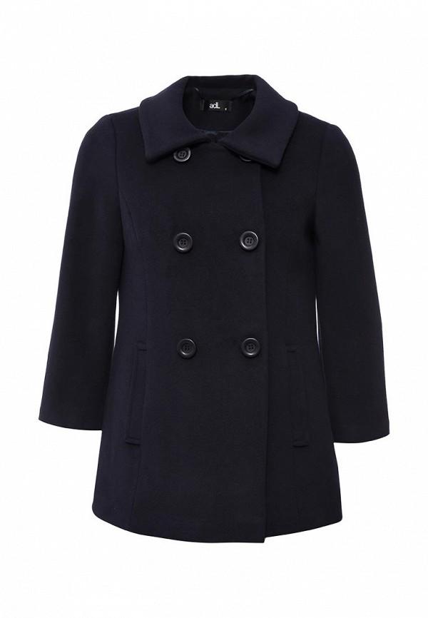 Женские пальто adL 13622702004: изображение 2