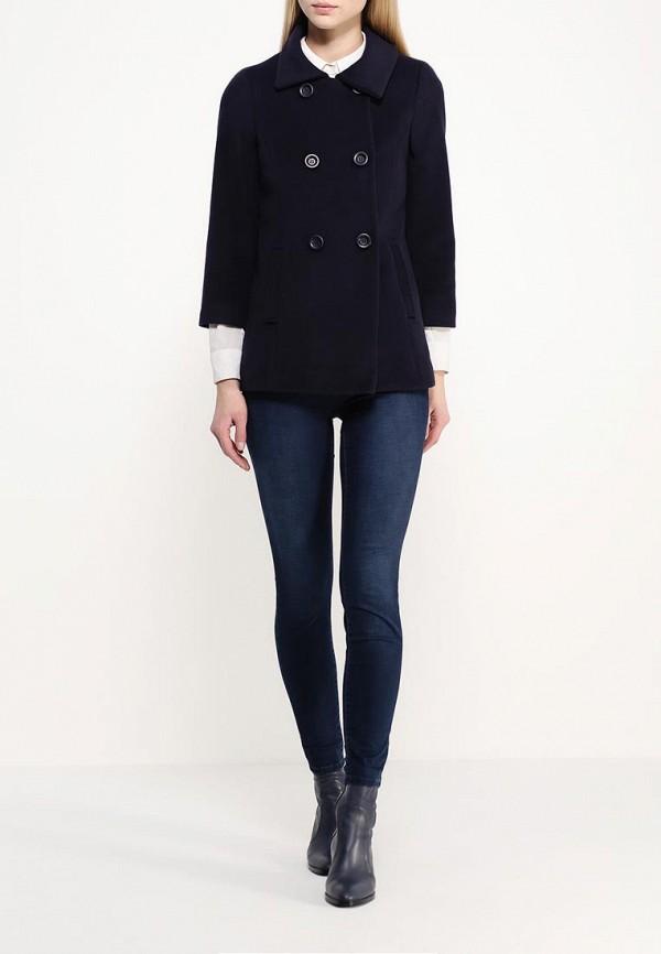 Женские пальто adL 13622702004: изображение 3