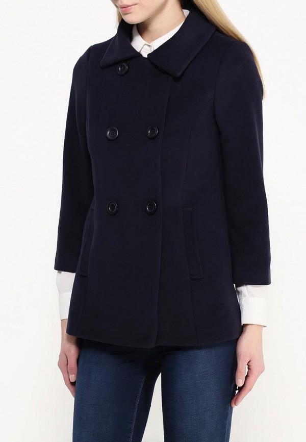 Женские пальто adL 13622702004: изображение 4