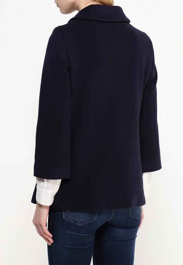 Женские пальто adL 13622702004: изображение 5