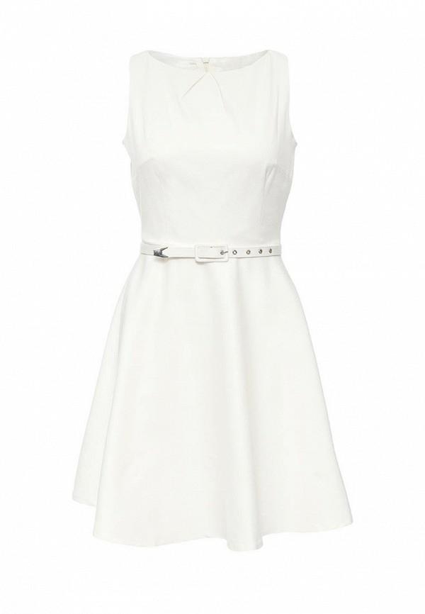 Платье-миди adL 12410689010