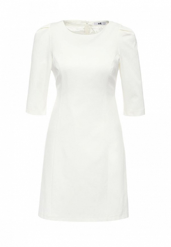 Платье-миди adL 12410905010