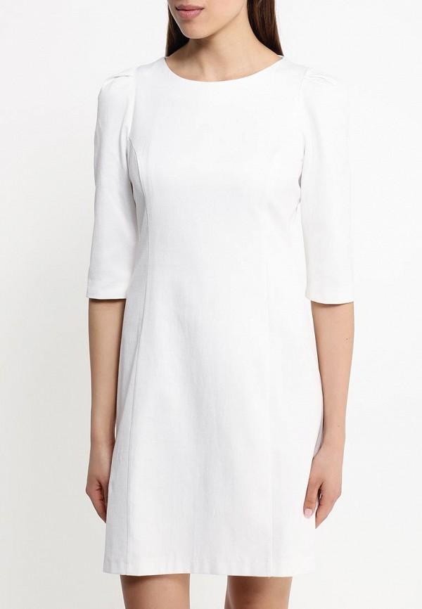 Платье-миди adL 12410905010: изображение 4