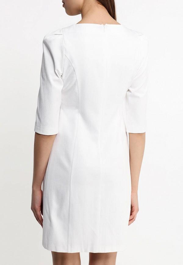 Платье-миди adL 12410905010: изображение 5