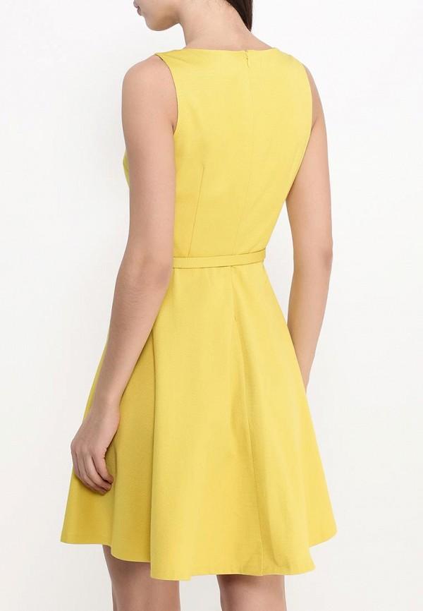 Платье-миди adL 12410689010: изображение 5