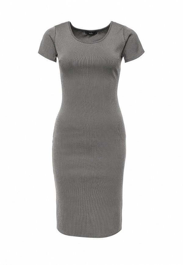 Платье-миди adL 12428243000: изображение 2