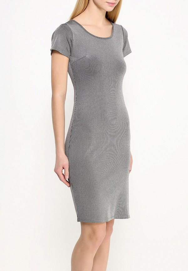 Платье-миди adL 12428243000: изображение 4