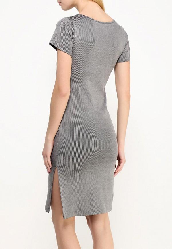Платье-миди adL 12428243000: изображение 5