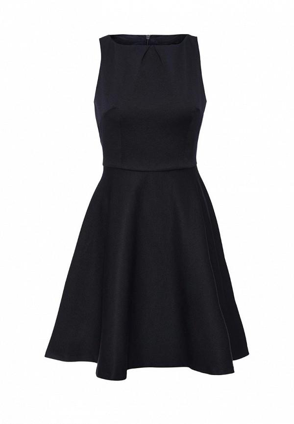 Платье-миди adL 12410689010: изображение 2