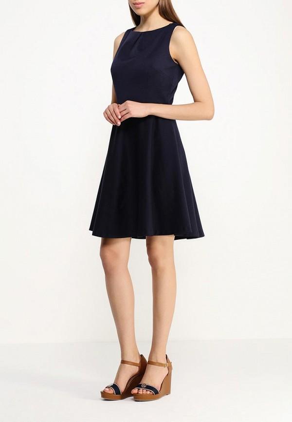 Платье-миди adL 12410689010: изображение 3