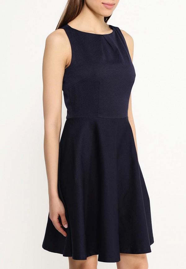 Платье-миди adL 12410689010: изображение 4