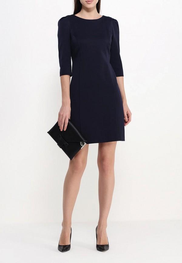 Платье-миди adL 12410905010: изображение 3