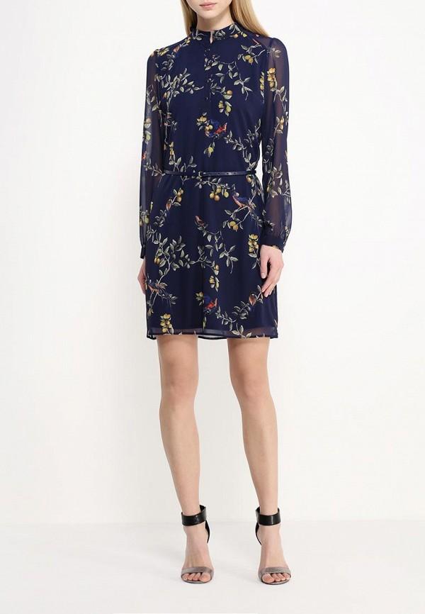 Платье-миди adL 12418707012: изображение 3