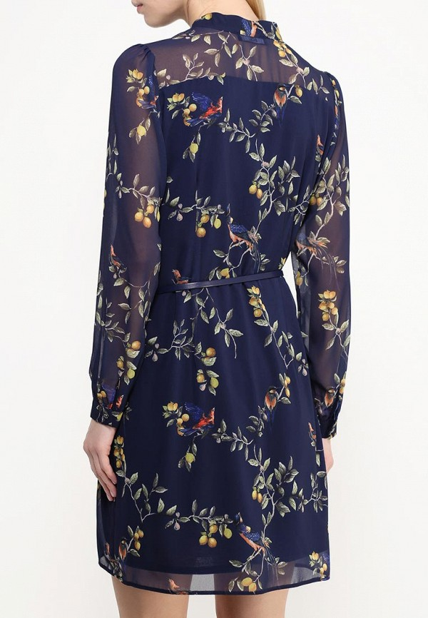 Платье-миди adL 12418707012: изображение 5
