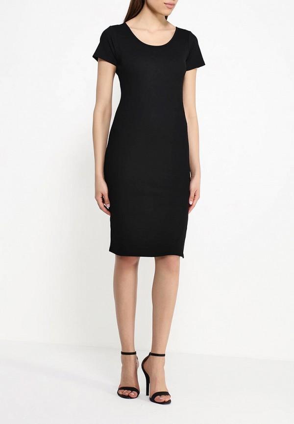 Платье-миди adL 12428243000: изображение 3