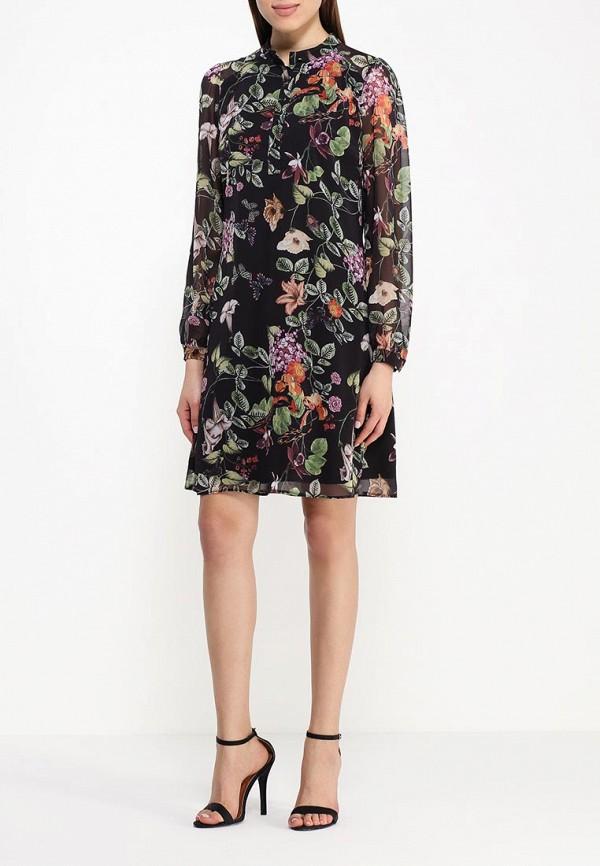 Платье-миди adL 12418707013: изображение 3