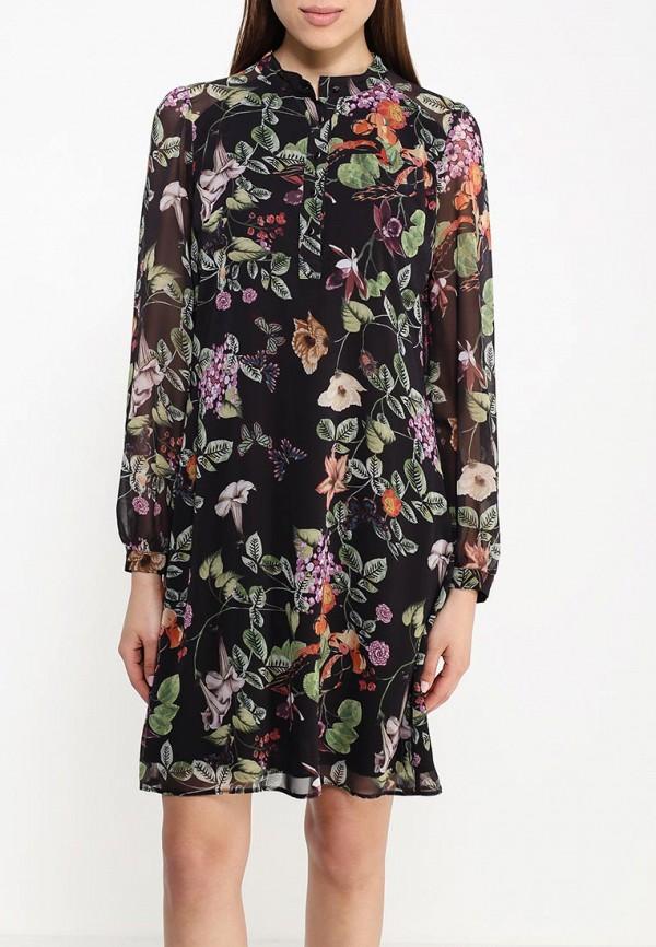Платье-миди adL 12418707013: изображение 4