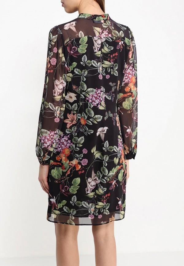 Платье-миди adL 12418707013: изображение 5
