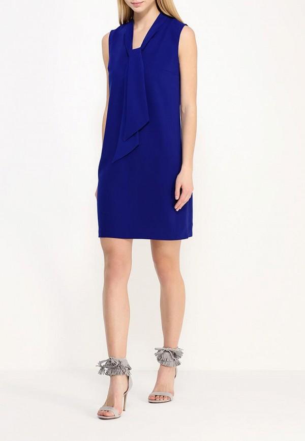 Платье-миди adL 12427853000: изображение 3