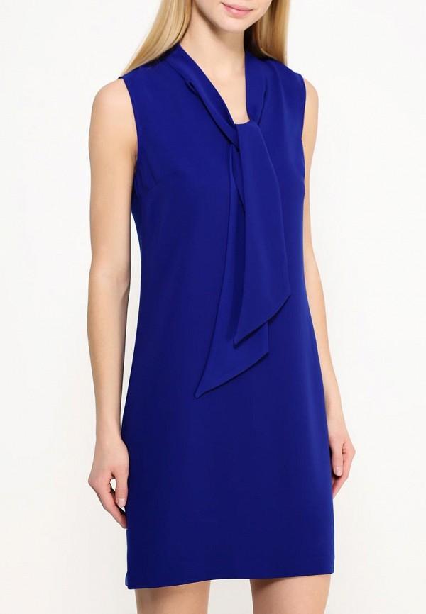 Платье-миди adL 12427853000: изображение 4