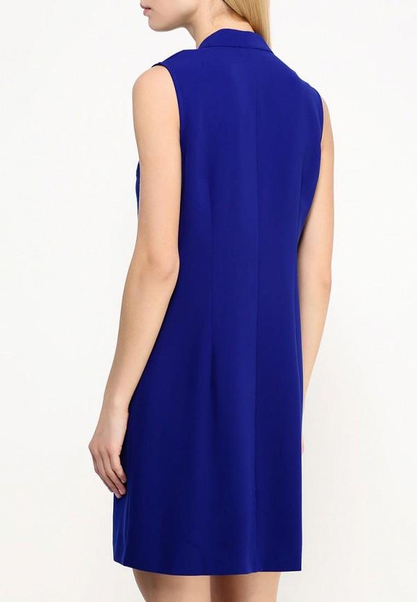 Платье-миди adL 12427853000: изображение 5