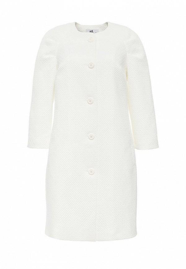 Женские пальто adL 17820085031