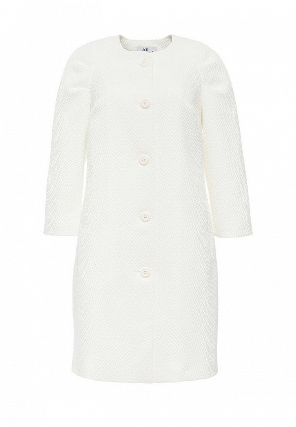 Женские пальто adL 17820085031: изображение 2