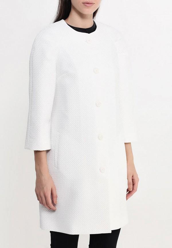 Женские пальто adL 17820085031: изображение 4