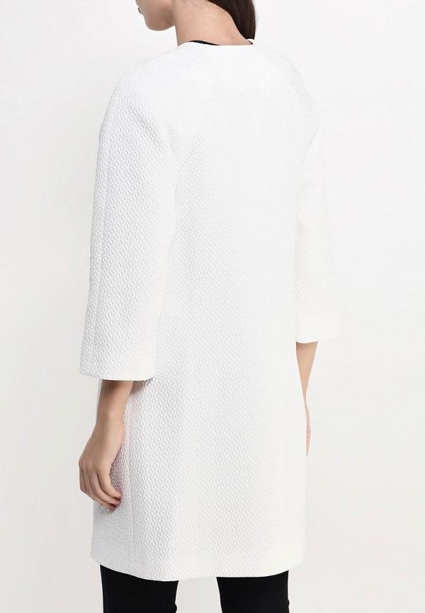 Женские пальто adL 17820085031: изображение 5