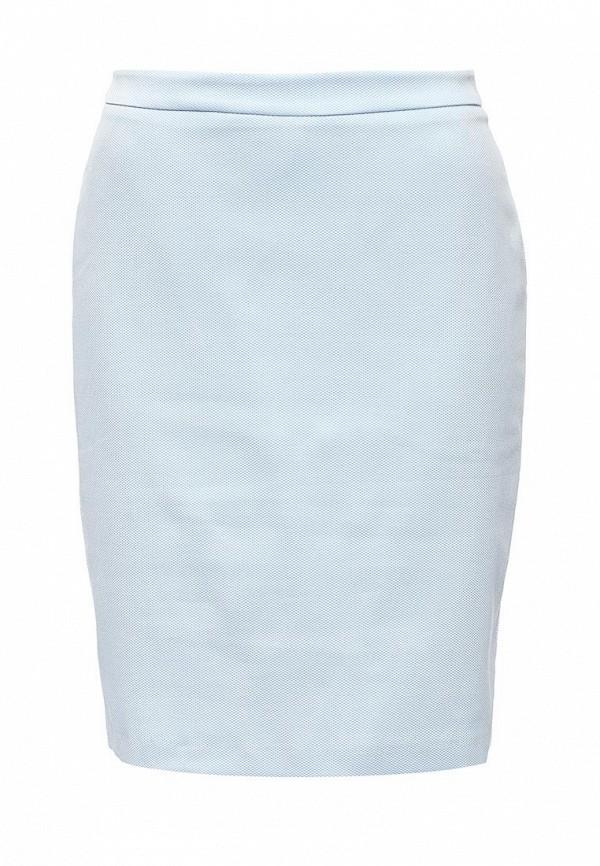 Миди-юбка adL 12711806093