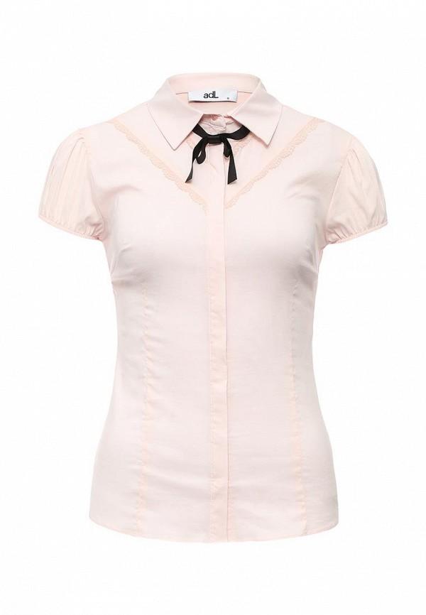 Блуза adL 13026664001: изображение 1
